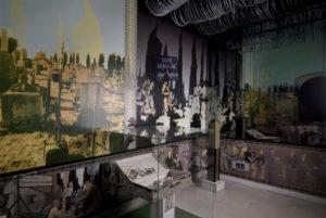 11_muzej
