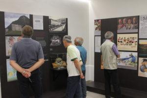 Otvoritev razstave čovek in vojna (12)