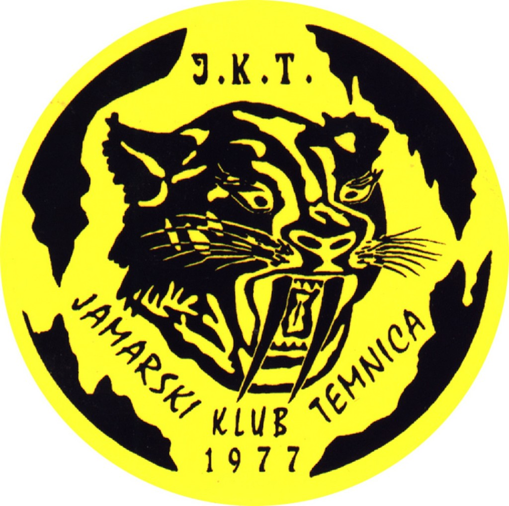 grb_jamarski_klub_temnica