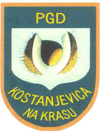 pgd_kostanjevica_grb