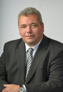 slika župan