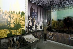 12_muzej