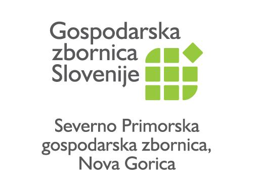 logo GZS