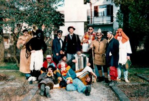 Pust 1993